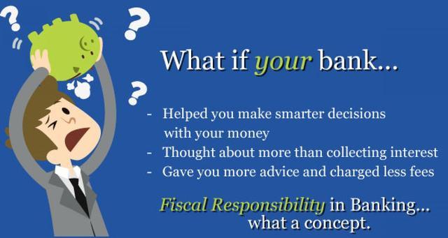Small loans Bankil