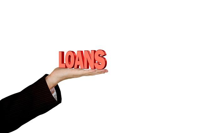 Small online Ultranix loan